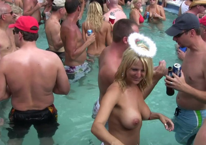 content/012016_naked_pool_party/0.jpg