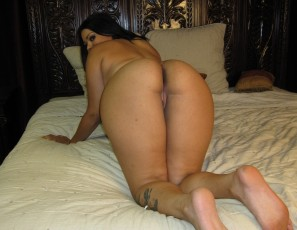 content/012815_bbw_latina_first_time_dreamgirls_real_adventure/4.jpg