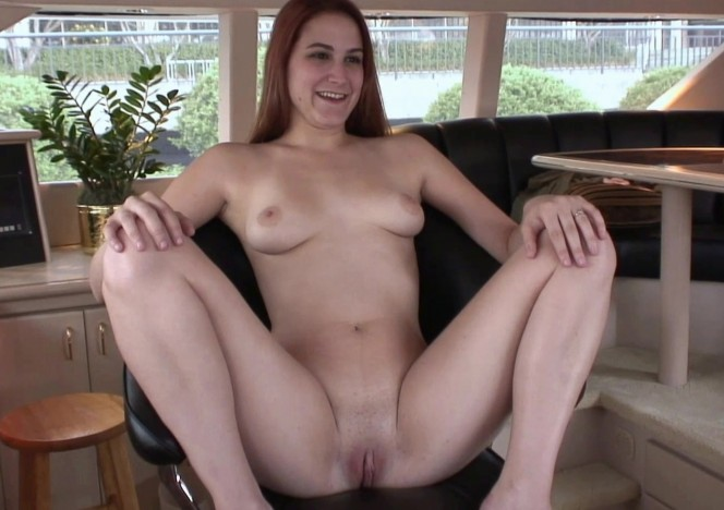content/021415_cute_red_head_naked_and_masturbating_in_public/0.jpg