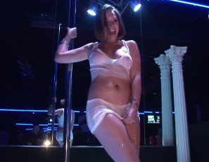 content/070514_wet_tshirt_and_booty_shake_contest_at_a_strip_club/1.jpg