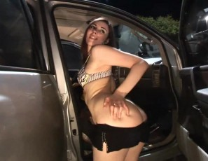 content/101012_parking_lot_masturbation_party/3.jpg