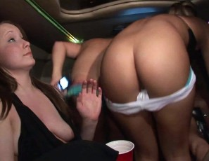 content/102214_wild_fucking_party_girls_in_and_out_ofthe_club_including_twins_naked_in_my_limo/1.jpg